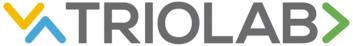 webshop.triolab.fi